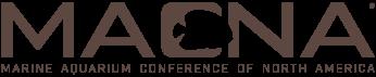 MACNA Logo