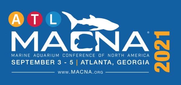 MACNA-2021-Logo_Final-02-600x284.png